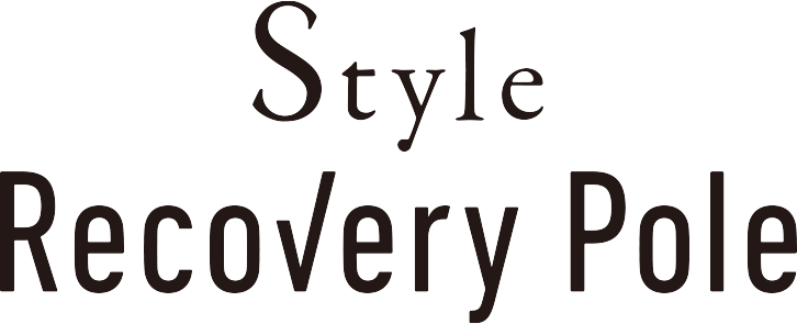 Style RecoveryPole