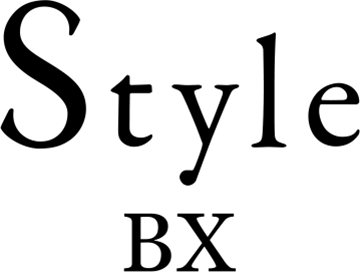 Style BX