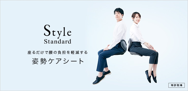 Style Standard