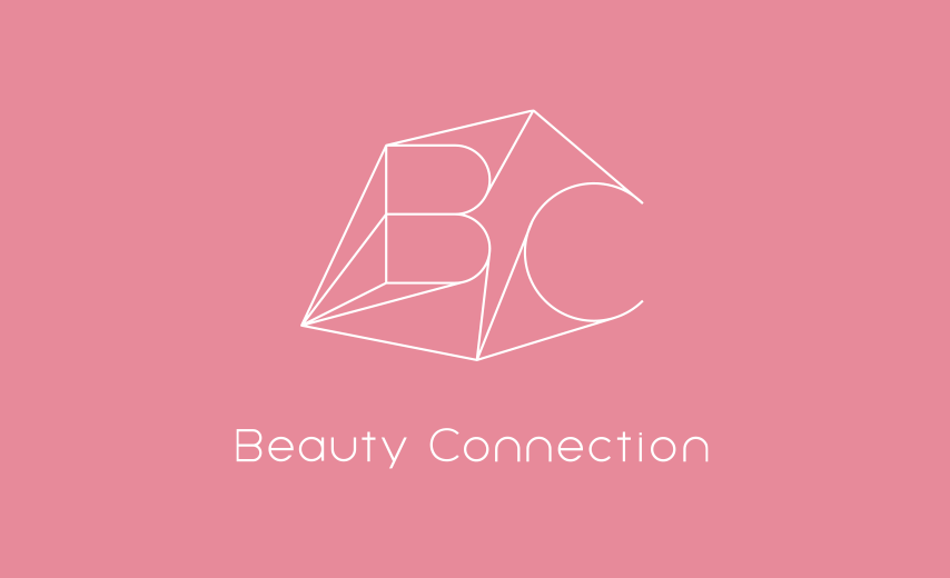 Beauty Connection