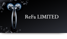ReFa LIMITED